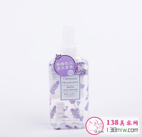 名创优品好闻的香水 一闻就被秒杀的五款香水