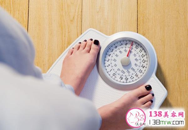 为什么减肥会反弹 其实就是因为这些原因
