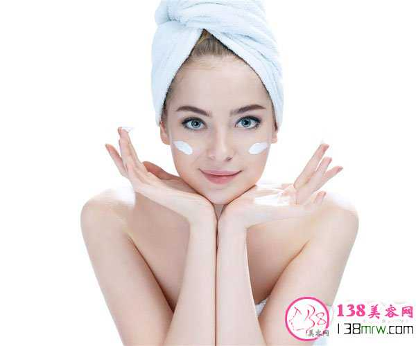 鸡皮肤怎么消除 去鸡皮肤最有效的方法还原光滑肌肤