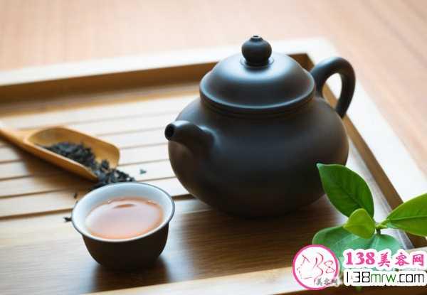 明星瘦身美容食谱_春季喝什么茶减肥 适合春季减肥的茶_减肥食谱_美容爱好者