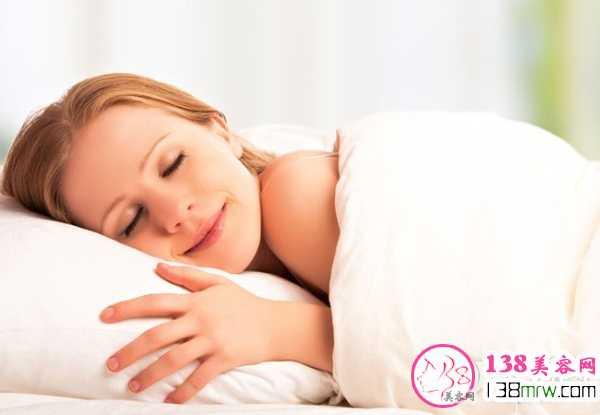 明星瘦身美容食谱_减肥什么方法最好 裸睡就可以帮助减肥_局部减肥_美容爱好者