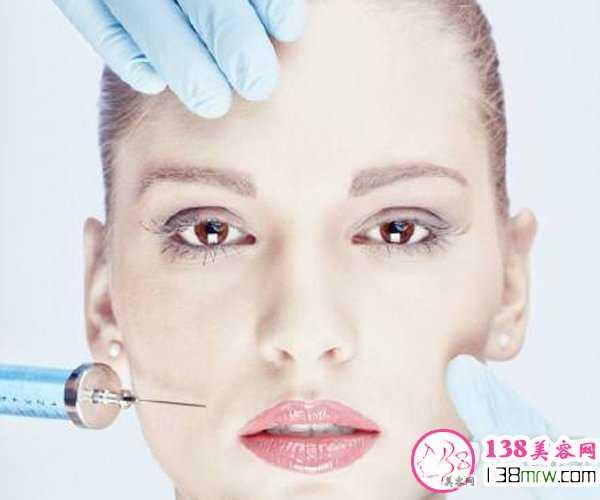 妊娠纹怎么消除 果酸换肤去妊娠纹维持多久